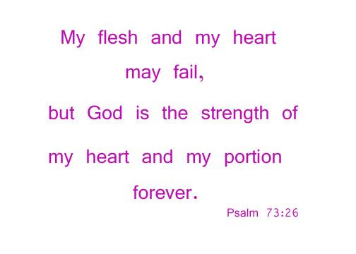 Psalm73_edited-2