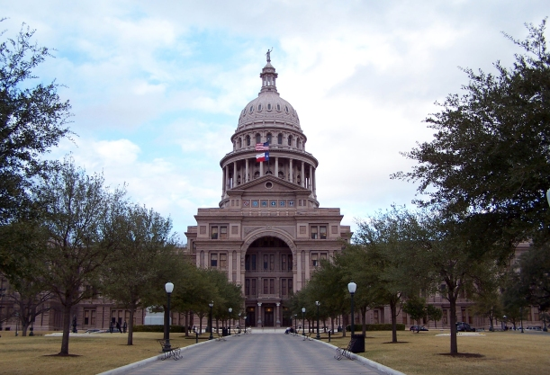 Texas_capitol_day