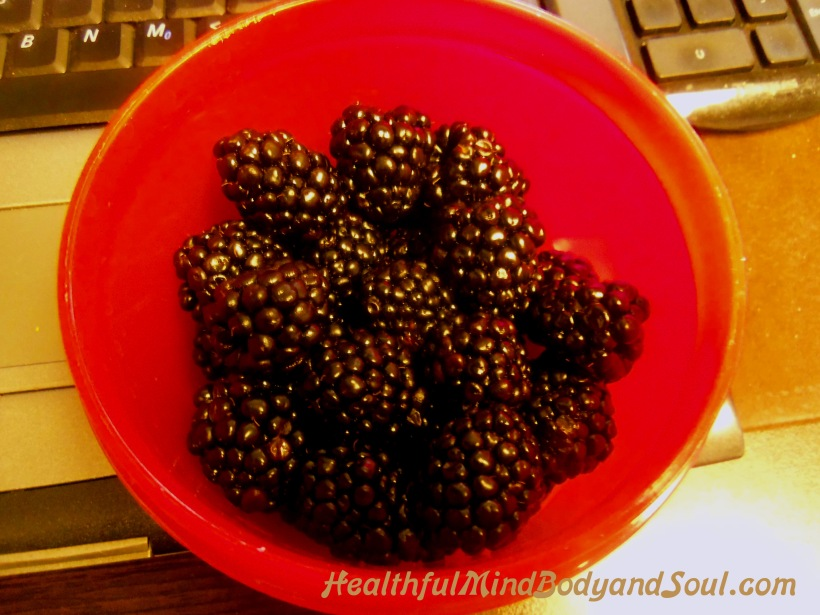 Blackberries_edited-1