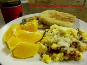 BreakfastforDinner2