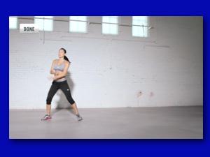 NikeVideo