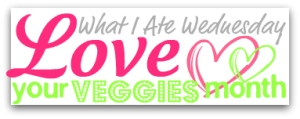 wiaw love your veggies month button 2