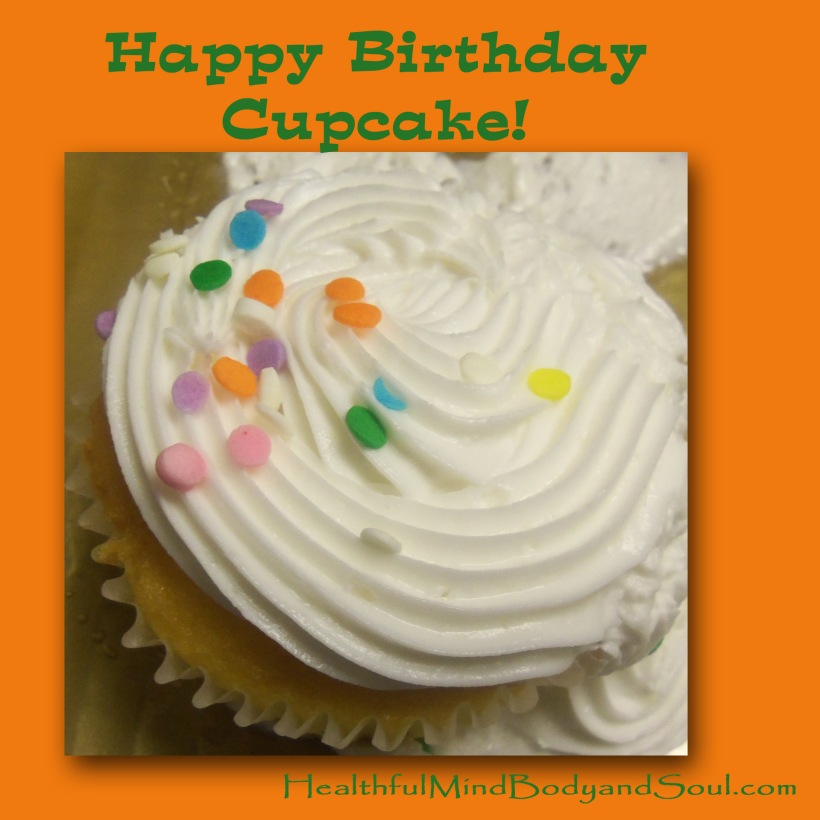 BirthdayCupcake_edited-1