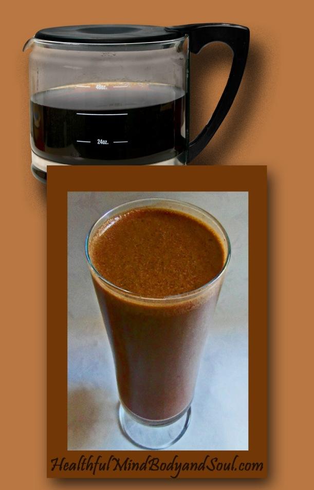 CoffeeSmoothie2