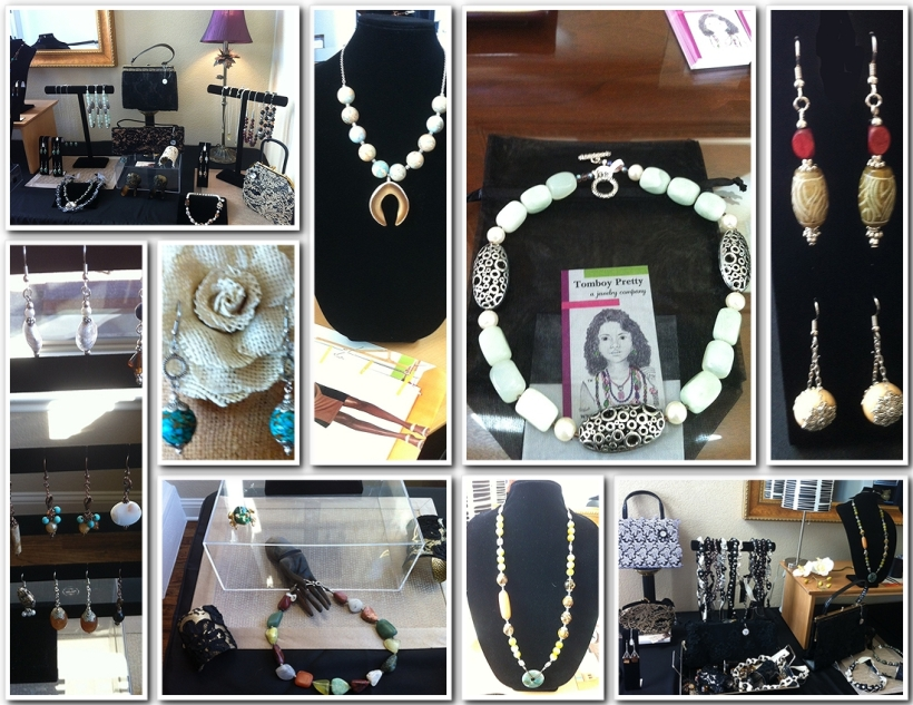 JewelryCollage