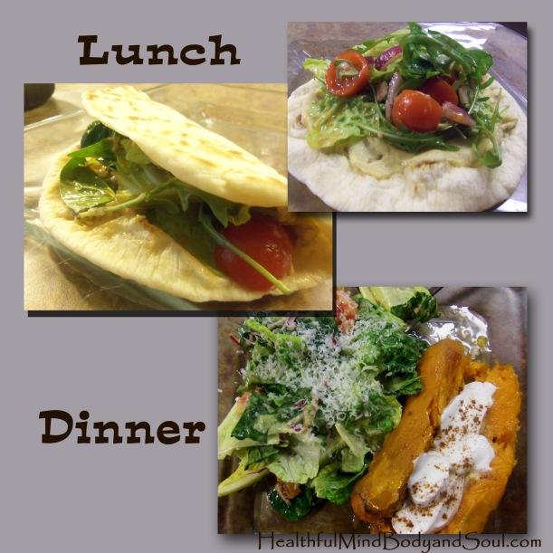 LunchandDinnerWIAW$5_edited-1