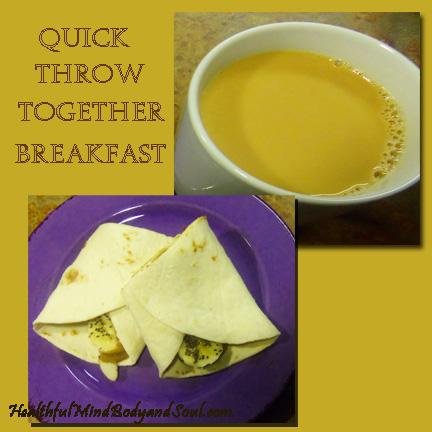 QuickThrowTogetherBreakfast copy