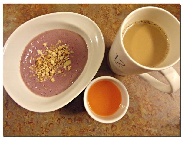 Breakfast4-29