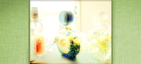 homemadeperfume