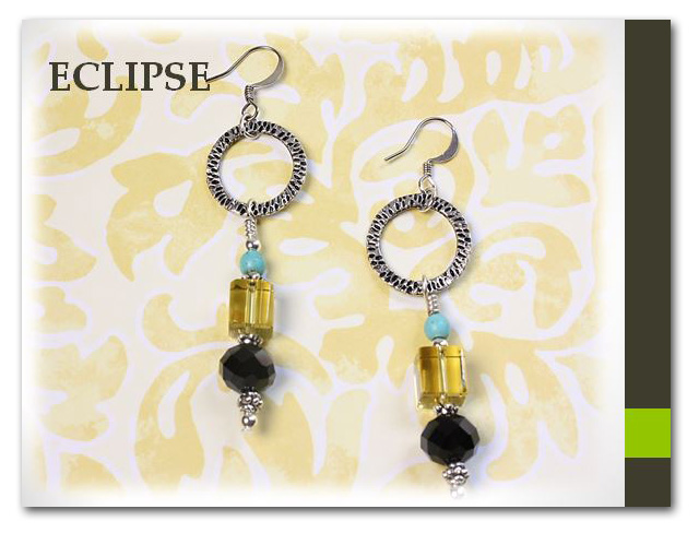 EclipseEarrings