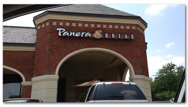 paneraBread