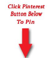 Pin arrow