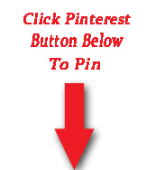 Pin arrow