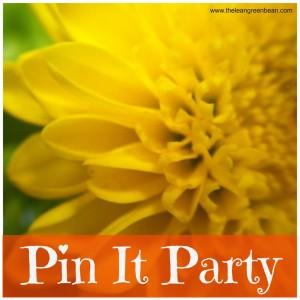 pin-it-party-1024x1024
