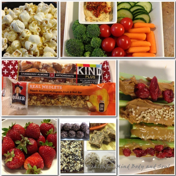 SnackCollage2
