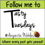 tasty tuesdays_follow_150