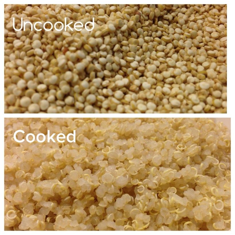 Uncook-Cook