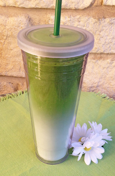 20-oz.-Banana-Green-Smoothi