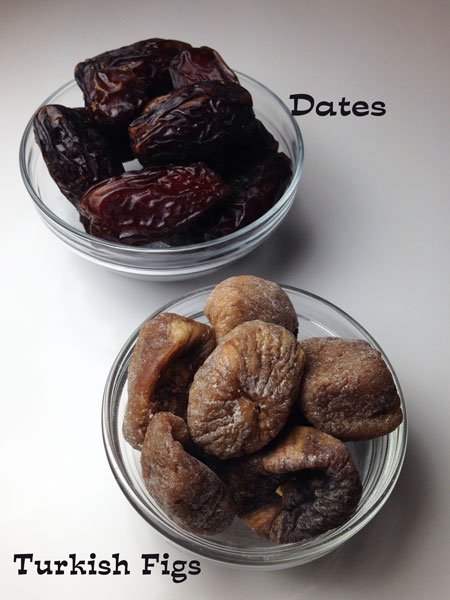 Dates-and-Turkish-Figs