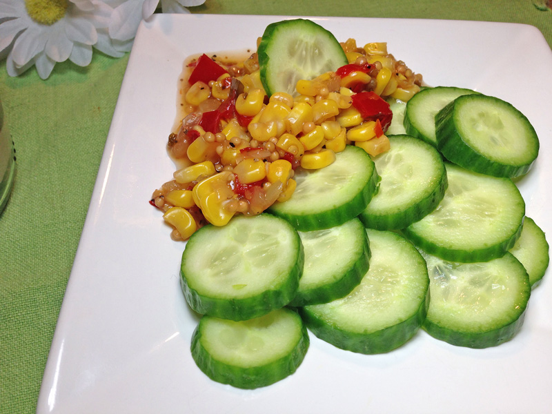 Persian-Cucumbers-with-Trad