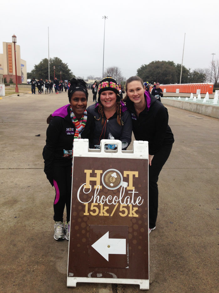 Hot-Chocolate-5K