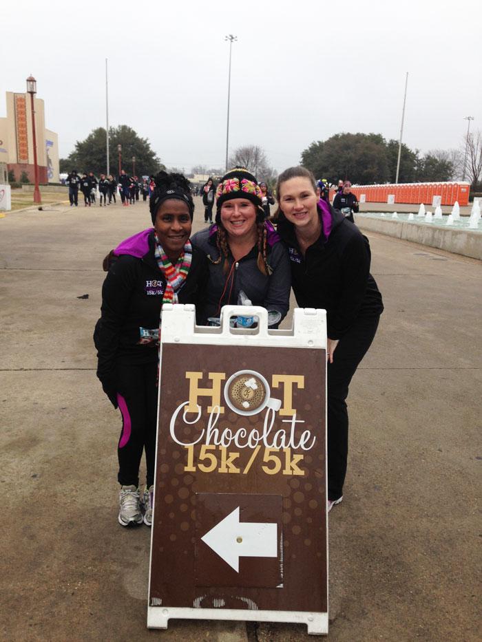 Hot-Chocolate-5K