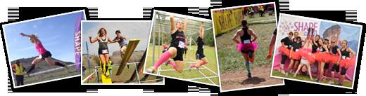 photos-women-running