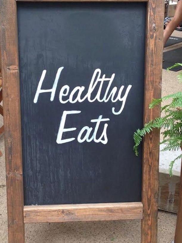 Healthy-Eats
